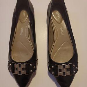 Rockport Flat Shoe